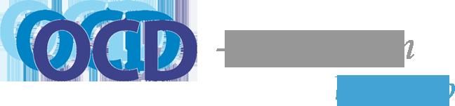 Webshop – OCD-foreningen